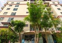 Отзывы Theorie Hotel Sukhumvit 107, 4 звезды