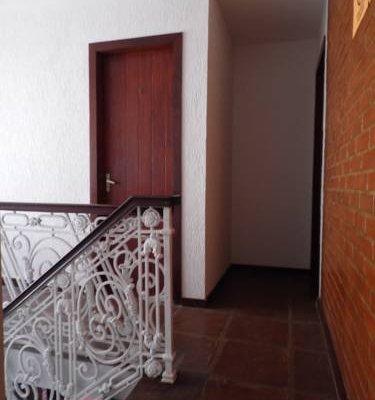 Pousada Casa dos Sonhos - фото 11