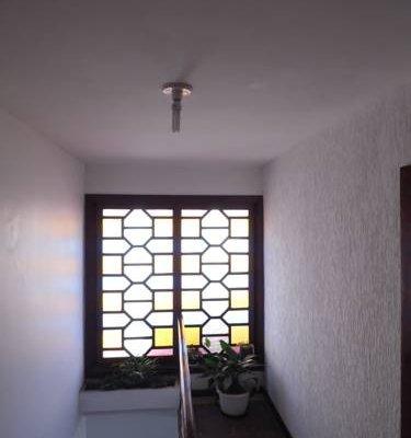 Pousada Casa dos Sonhos - фото 14