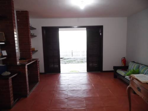Pousada Casa dos Sonhos - фото 6