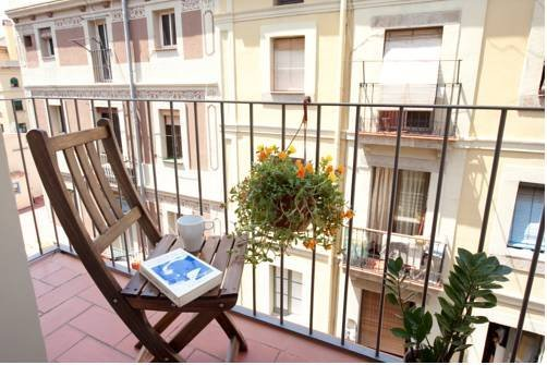 Arts Apartments Vinaros - фото 0