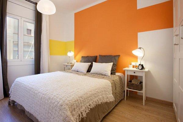 Arts Apartments Vinaros - фото 1
