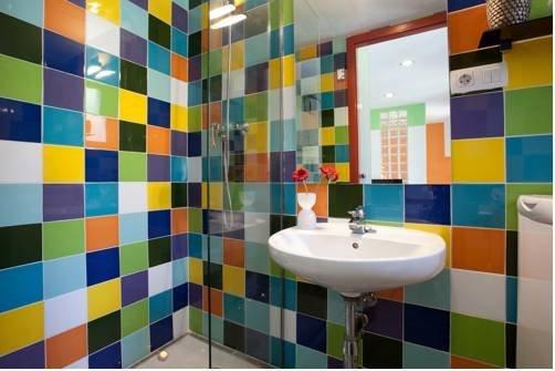 Arts Apartments Vinaros - фото 12