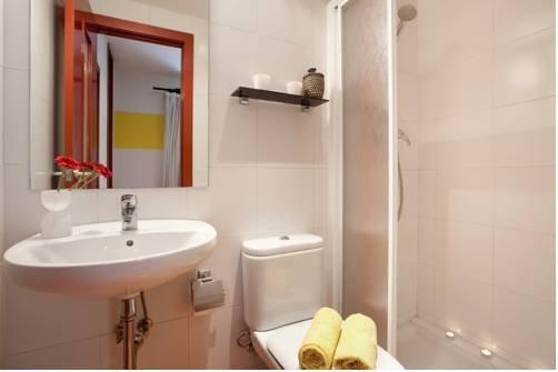 Arts Apartments Vinaros - фото 14