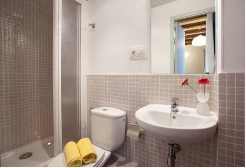 Arts Apartments Vinaros - фото 15
