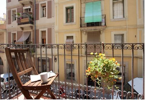 Arts Apartments Vinaros - фото 23