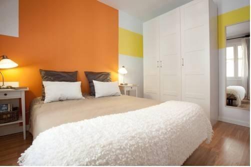 Arts Apartments Vinaros - фото 5