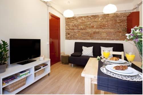 Arts Apartments Vinaros - фото 7