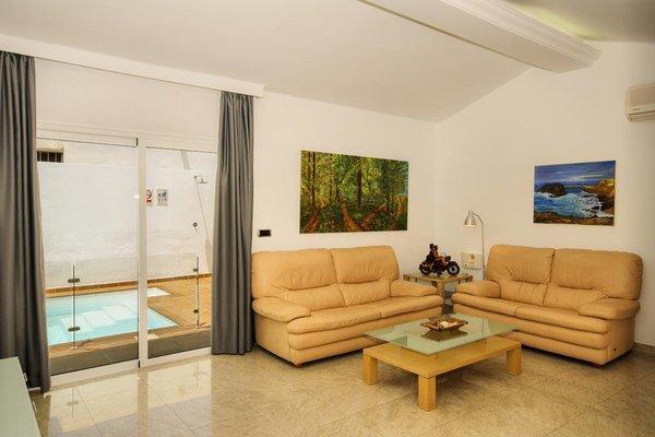 Villa Eris - фото 3
