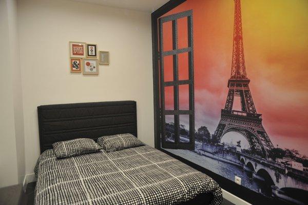 Best Loft Paris Montorgueil - фото 2