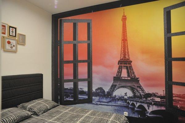 Best Loft Paris Montorgueil - фото 5
