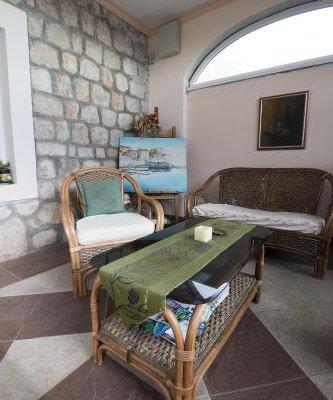 Guest House Sofija - фото 5