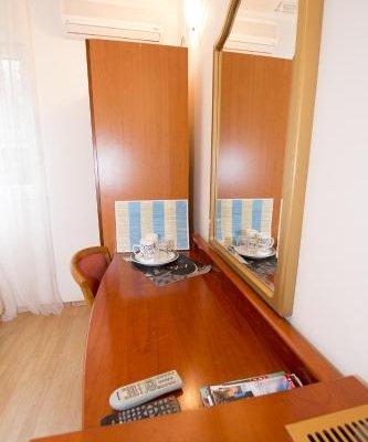 Guest House Sofija - фото 7