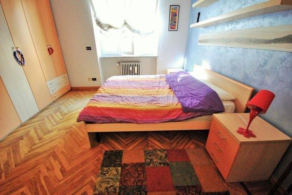 Torino Sweet Home Boccaccio - фото 22