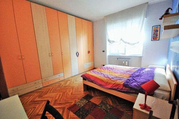 Torino Sweet Home Boccaccio - фото 1