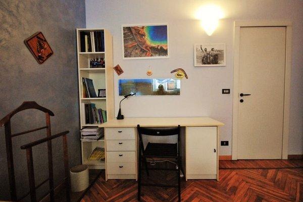 Torino Sweet Home Boccaccio - фото 2