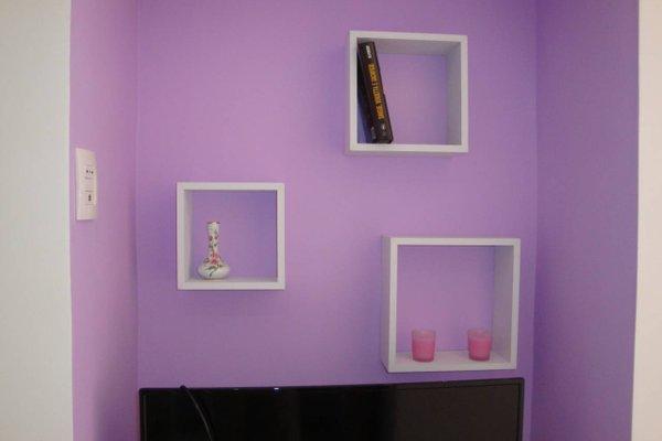 Montedoro Apartment - фото 10