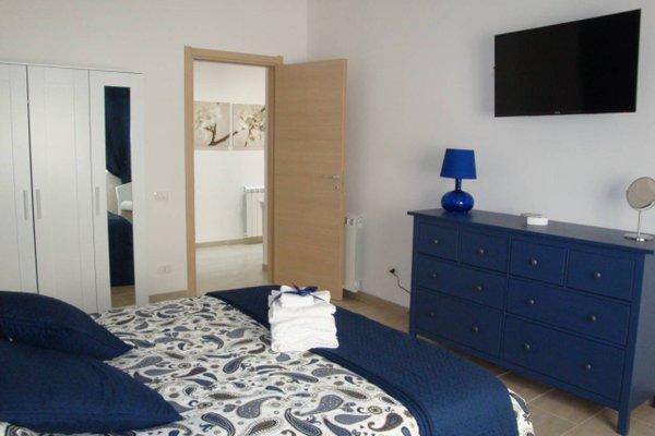 Montedoro Apartment - фото 12