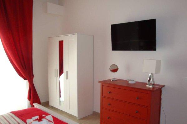 Montedoro Apartment - фото 5