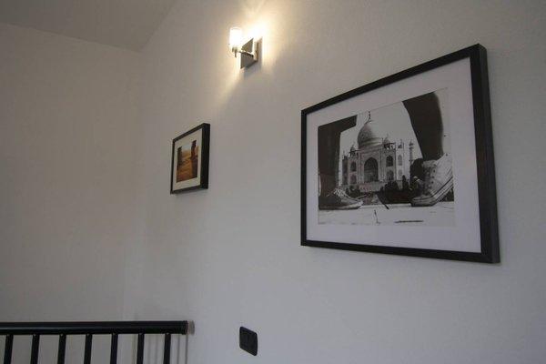 Casa Mama - фото 4