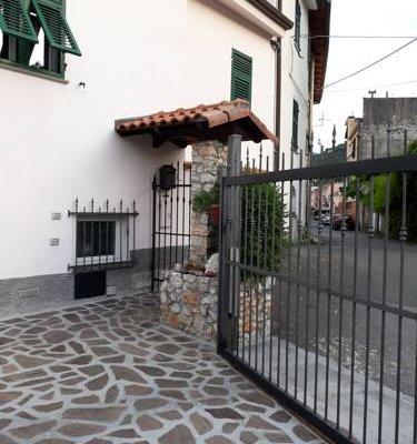 La Villa Sofia - фото 20