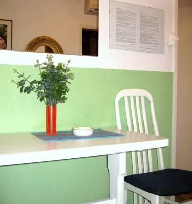Apartment Siesta - фото 1