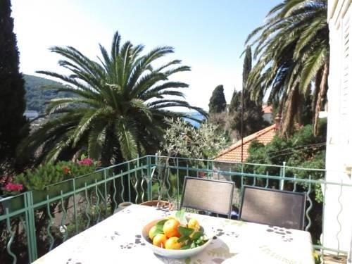 Villa Miomir - фото 50