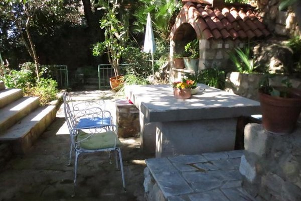 Villa Miomir - фото 7