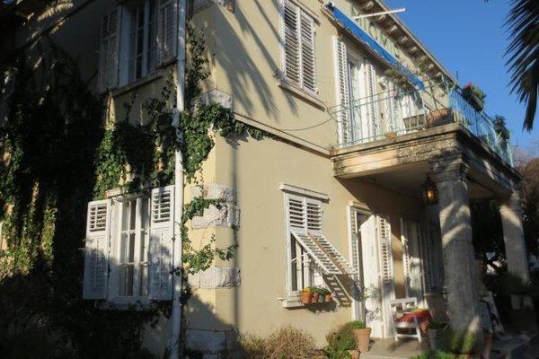 Villa Miomir - фото 8