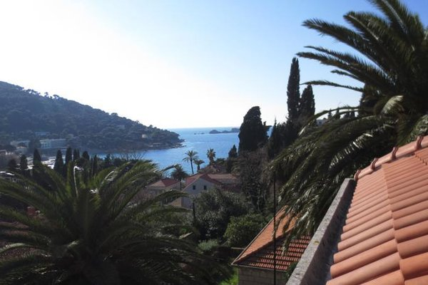 Villa Miomir - фото 9