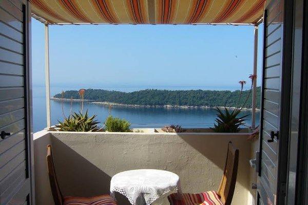 Apartment Viola - фото 3