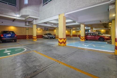 Hotel Estrella de Oriente - фото 21