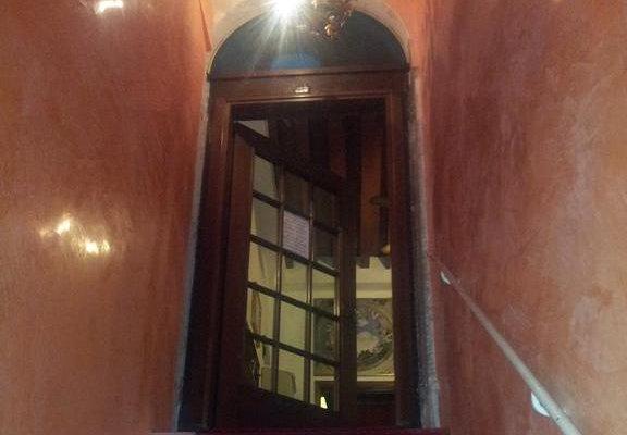 Hotel Casa Linger - фото 13