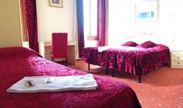 Hotel Casa Linger - фото 2