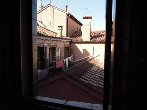 Hotel Casa Linger - фото 20