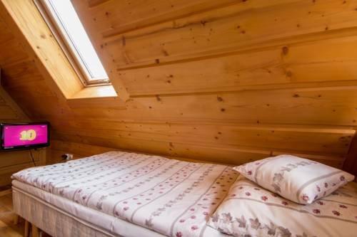 Domek Tatra Lux - фото 2