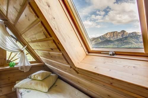 Domek Tatra Lux - фото 5