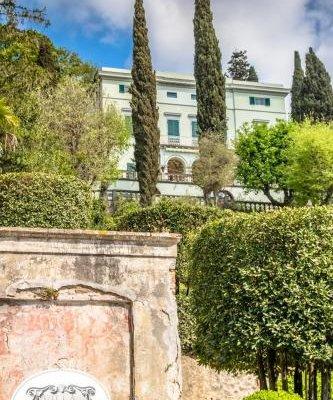 Villa Alta - фото 20