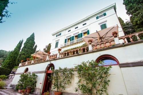 Villa Alta - фото 23