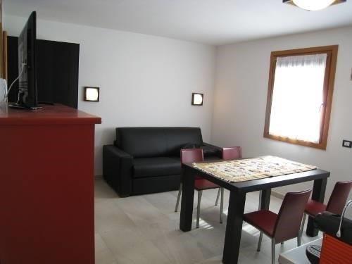 Sillia Appartamenti - фото 15