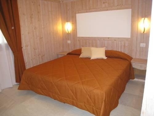Sillia Appartamenti - фото 1