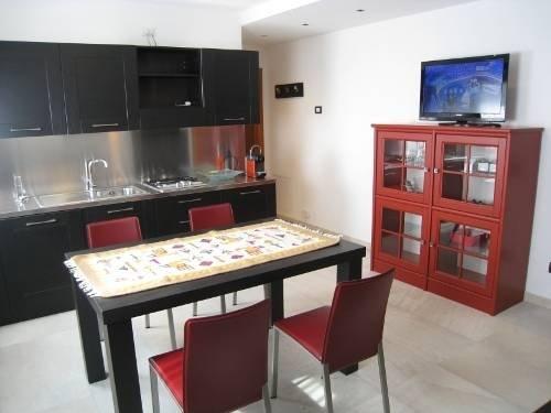 Sillia Appartamenti - фото 3