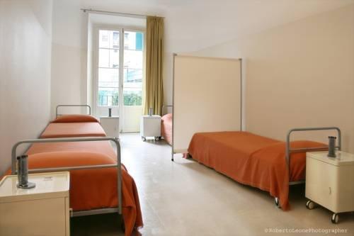Academy Hostel - фото 3