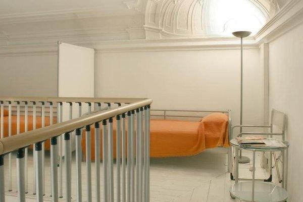 Academy Hostel - фото 5