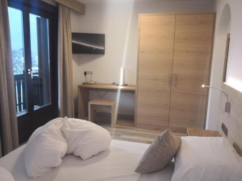 Hotel Toblacherhof - фото 2