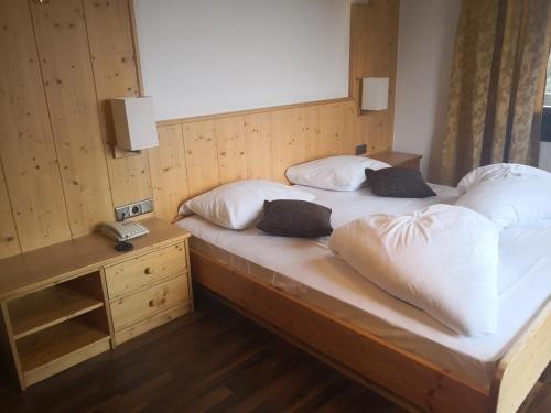 Hotel Toblacherhof - фото 3