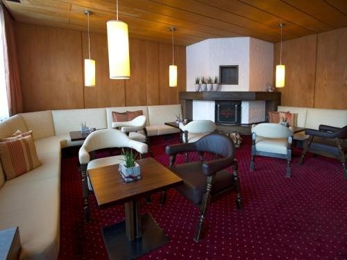 Hotel Toblacherhof - фото 5