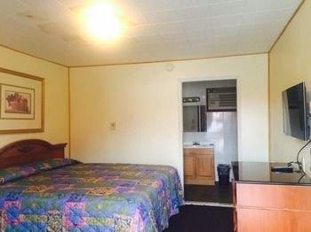 Photo of Penn Terrace Motel