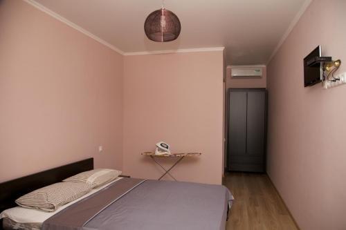 Guest House Afon - фото 3