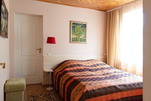 Guest house Rasa - фото 4